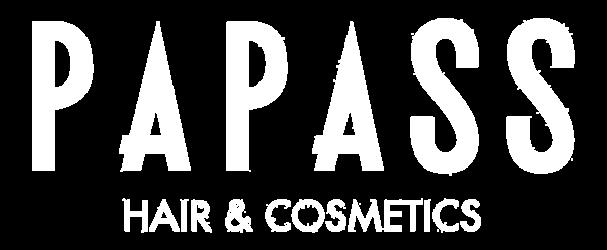 PAPASS ~満足から感動へ~がコンセプト!岡山のヘアーサロン・パパスです。